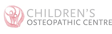 Children's Osteopathic Center